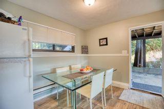 Photo 15: 404 Davis Rd in : Du Ladysmith House for sale (Duncan)  : MLS®# 863225
