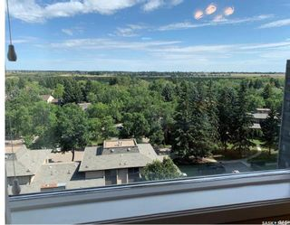 Photo 5: 711 351 Saguenay Drive in Saskatoon: River Heights SA Residential for sale : MLS®# SK858430