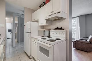 Photo 1: 401 1111 15 Avenue SW in Calgary: Beltline Apartment for sale : MLS®# A1010197