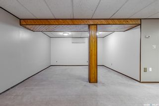 Photo 22: 413 Vancouver Avenue North in Saskatoon: Mount Royal SA Residential for sale : MLS®# SK842189