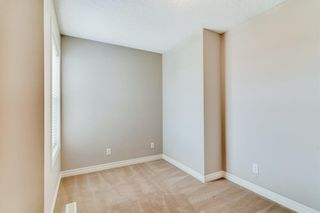 Photo 19: 11918 Coventry Hills Way NE in Calgary: Coventry Hills Detached for sale : MLS®# A1106638