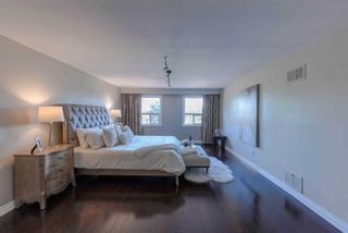 Photo 15: 24 Carnegie Crescent in Markham: Aileen-Willowbrook House (2-Storey) for sale : MLS®# N5364298