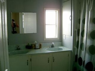 Photo 9: 69 Osler Street: Osler Mobile (Owned Lot) for sale (Saskatoon NW)  : MLS®# 329553
