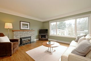 Photo 2: 2331 Bellamy Road in Victoria: La Thetis Heights House for sale (Langford)  : MLS®# 388397