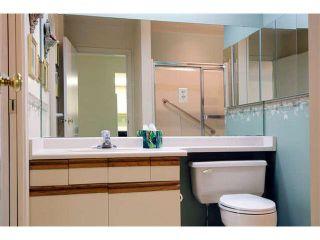 """Photo 10: 332 1441 GARDEN Place in Tsawwassen: Cliff Drive Condo for sale in """"MAGNOLIA"""" : MLS®# V1086554"""