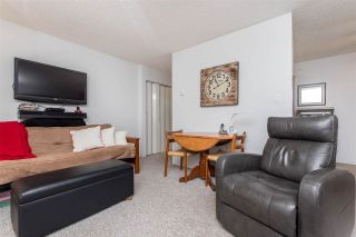 Photo 5: 106 1909 SALTON Road: Condo for sale in Abbotsford: MLS®# R2525527