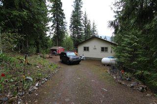 Photo 29: 7280 Anglemont Way in Anglemont: North Shuswap House for sale (Shuswap)  : MLS®# 10098467