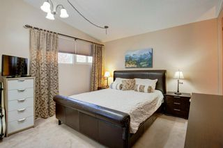 Photo 21: 6207 Lloyd Crescent SW in Calgary: Lakeview Detached for sale : MLS®# A1144940