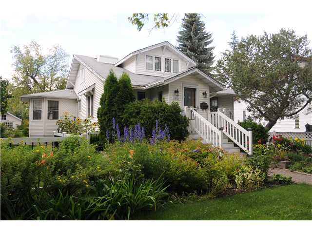 Main Photo: Ingelwood in EDMONTON: Zone 07 House for sale (Edmonton)  : MLS®# E3377478