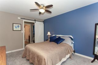 """Photo 16: 206 32725 GEORGE FERGUSON Way in Abbotsford: Abbotsford West Condo for sale in """"Uptown"""" : MLS®# R2286957"""