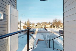 Photo 44: 7711 88 Avenue in Edmonton: Zone 18 House for sale : MLS®# E4225766