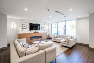 """Photo 28: 511 3557 SAWMILL Crescent in Vancouver: South Marine Condo for sale in """"One Town Centre"""" (Vancouver East)  : MLS®# R2569435"""