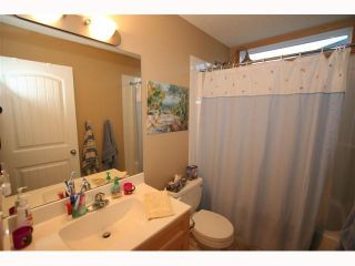 Photo 14: 206 West Creek Mews: Chestermere Residential Detached Single Family for sale : MLS®# C3419222