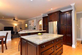 "Photo 5: 13920 21A Avenue in Surrey: Elgin Chantrell House for sale in ""Elgin Chantrell"" (South Surrey White Rock)  : MLS®# R2096968"