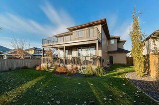 Photo 44: 1254 ADAMSON Drive in Edmonton: Zone 55 House for sale : MLS®# E4241926