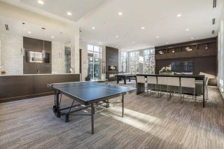 Photo 32: 2 7328 GOLLNER Avenue in Richmond: Brighouse Townhouse for sale : MLS®# R2582876