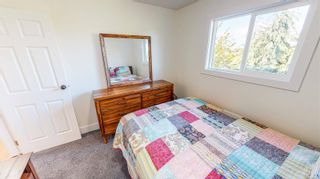 Photo 20: 798 Cecil Blogg Dr in : Co Triangle House for sale (Colwood)  : MLS®# 873713