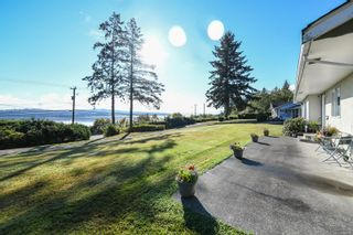 Photo 49: 6039 S Island Hwy in : CV Union Bay/Fanny Bay House for sale (Comox Valley)  : MLS®# 855956