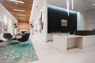 Photo 29: 4406 10310 102 Street in Edmonton: Zone 12 Condo for sale : MLS®# E4221002