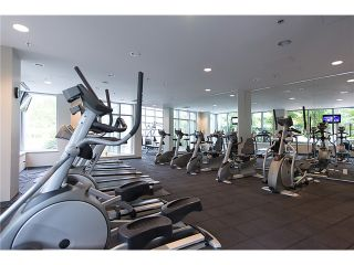 Photo 17: # 2707 188 KEEFER PL in Vancouver: Downtown VW Condo for sale (Vancouver West)  : MLS®# V1033869