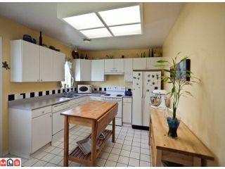 "Photo 2: 12656 113TH Avenue in Surrey: Bridgeview House for sale in ""Bridgeview"" (North Surrey)  : MLS®# F1217803"