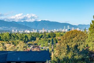 """Photo 26: 3669 W 14TH Avenue in Vancouver: Point Grey House for sale in """"Point Grey"""" (Vancouver West)  : MLS®# R2621436"""
