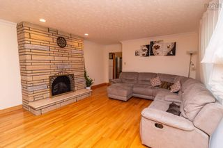 Photo 29: 96 Howe Avenue in Fall River: 30-Waverley, Fall River, Oakfield Residential for sale (Halifax-Dartmouth)  : MLS®# 202121965