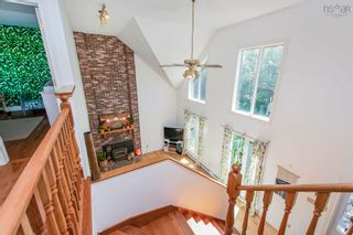 Photo 18: 16 Mersey Court in Hatchet Lake: 40-Timberlea, Prospect, St. Margaret`S Bay Residential for sale (Halifax-Dartmouth)  : MLS®# 202124290