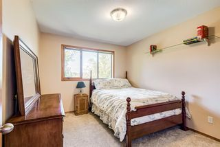 Photo 30: 32571 Rge Rd 52: Rural Mountain View County Detached for sale : MLS®# A1152209