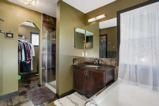 Photo 13: 115 SKYVIEW SPRINGS Gardens NE in Calgary: Skyview Ranch Detached for sale : MLS®# A1035316