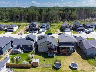 Photo 28: 6610 Tri City Way: Cold Lake House for sale : MLS®# E4236257