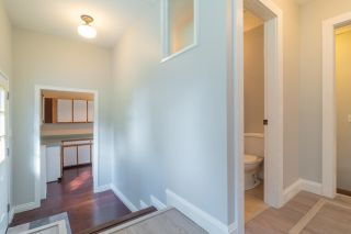 Photo 23: 2243 174 Street in Surrey: Pacific Douglas House for sale (South Surrey White Rock)  : MLS®# R2624074