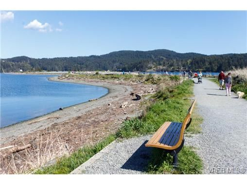 Main Photo: 7037 Richview Rd in SOOKE: Sk Whiffin Spit House for sale (Sooke)  : MLS®# 697364