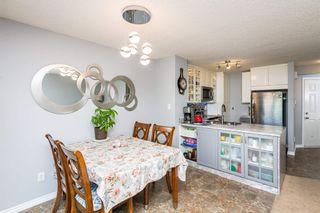 Photo 12: 24 9231 213 Street in Edmonton: Zone 58 House Half Duplex for sale : MLS®# E4251636