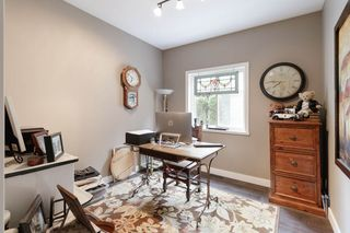 Photo 13: 35 FLAVELLE Drive in Port Moody: Barber Street House for sale : MLS®# R2513478