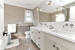 Photo 15: 4217 W 16TH Avenue in Vancouver: Point Grey House for sale (Vancouver West)  : MLS®# R2298480