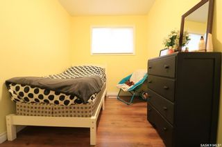 Photo 9: 1627 St. Laurent Drive in North Battleford: Centennial Park Residential for sale : MLS®# SK864505