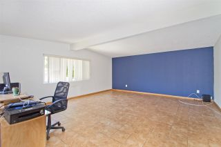Photo 18: CLAIREMONT House for sale : 3 bedrooms : 5141 Cole Street in San Diego