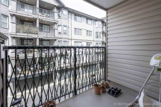Photo 11: 210 5454 198 Street in Langley: Langley City Condo for sale : MLS®# R2575983