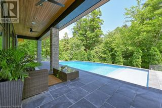 Photo 44: 421 CHARTWELL Road in Oakville: House for sale : MLS®# 40135020