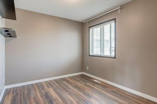 Photo 19: 47 BRIDLEPOST Green SW in Calgary: Bridlewood Detached for sale : MLS®# C4296082