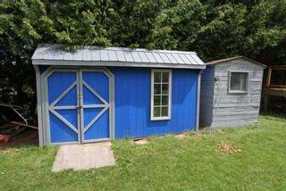 Photo 9: 40 Antiquary Road in Kawartha Lakes: Rural Eldon House (Bungalow) for sale : MLS®# X4535391
