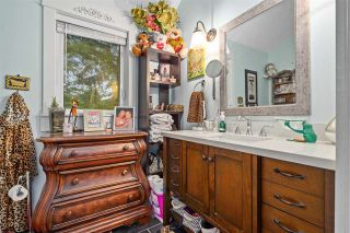 Photo 12: 9933 WATT Street in Mission: Mission BC House for sale : MLS®# R2585556