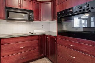 Photo 14: 235 3111 34 Avenue NW in Calgary: Varsity Apartment for sale : MLS®# A1117095