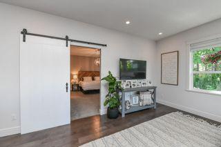 Photo 21: 1595 Baillie Rd in : CV Comox Peninsula House for sale (Comox Valley)  : MLS®# 878348