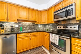 """Photo 5: 103 9186 EDWARD Street in Chilliwack: Chilliwack W Young-Well Condo for sale in """"Rosewood Gardens"""" : MLS®# R2595753"""
