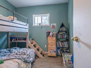 Photo 50: 7373 BARNHARTVALE ROAD in Kamloops: Barnhartvale House for sale : MLS®# 161015