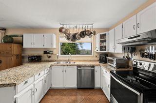 Photo 7: 4147 Cedar Hill Rd in : SE Cedar Hill House for sale (Saanich East)  : MLS®# 867552