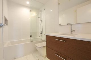 """Photo 22: 2902 4360 BERESFORD Street in Burnaby: Metrotown Condo for sale in """"MODELLO"""" (Burnaby South)  : MLS®# R2617620"""