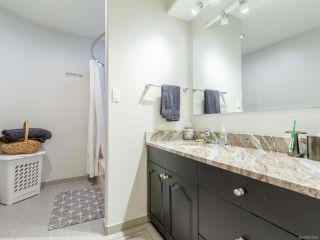 Photo 28: 341 Fourneau Way in PARKSVILLE: PQ Parksville House for sale (Parksville/Qualicum)  : MLS®# 814902